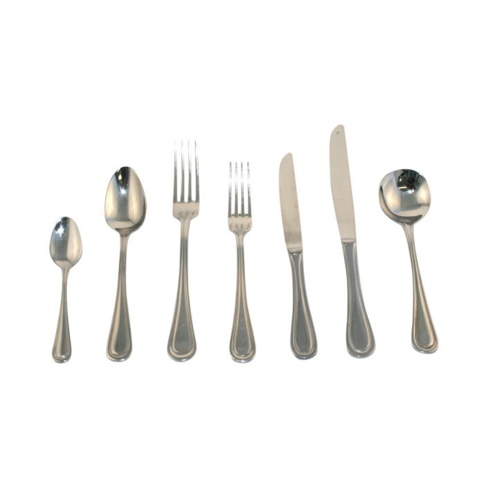 image of cutlery