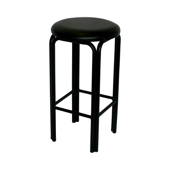 image of a bar stool